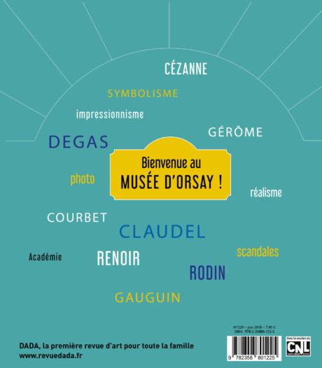 Orsay7