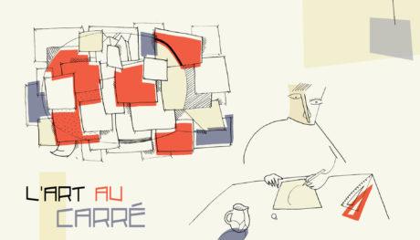 Cubisme3