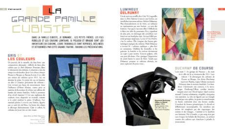 Cubisme6