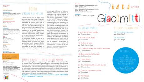 Giaco2