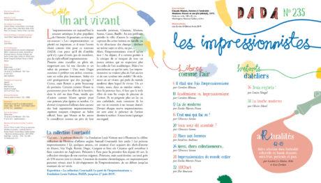 Impressionnistes2