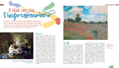 Impressionnistes4