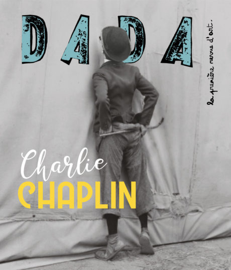 couv Chaplin-M3_igp
