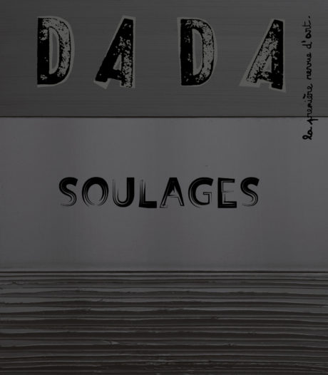 COUV Soulages