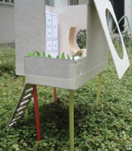 atelier le corbusier -3