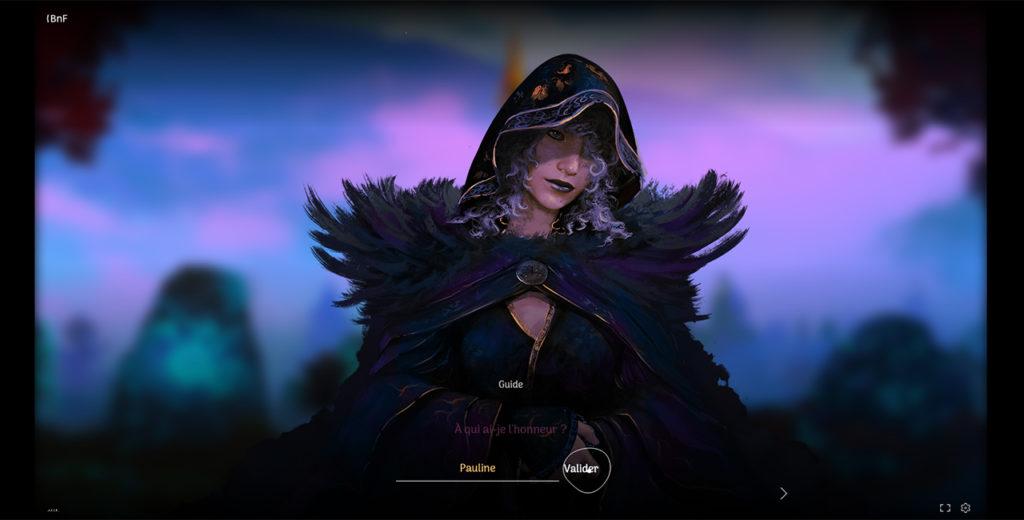 visuel fantasy 4