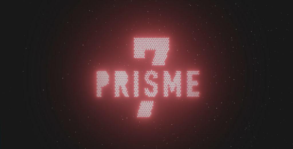 visuel-prisme-1-2
