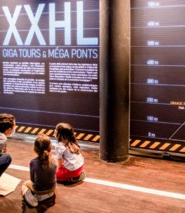 image exposition XXHL