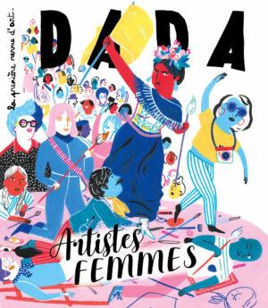 couv-dada-femmes