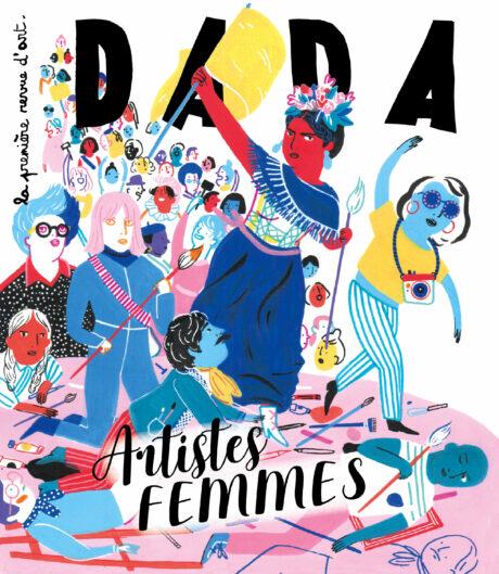couv-dada-femmes_IGP