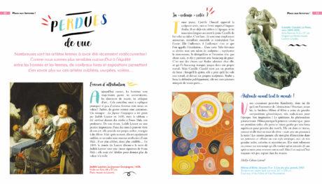 femmes-artistes-4
