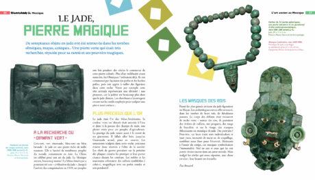 MEXIQUE-M14_igp5