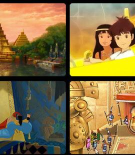 animation-cultures-précolombiennes