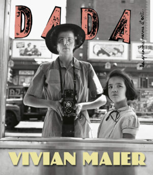 257-VIVIAN-MEYER