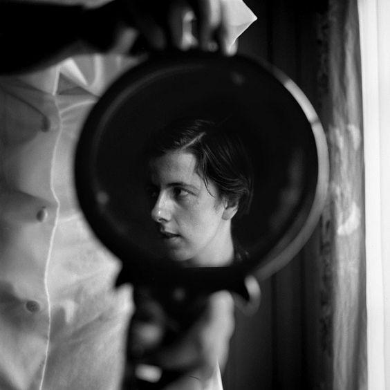 Exposition «Vivian Maier» au musée du Luxembourg