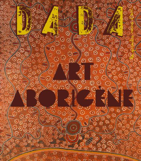couv aborigène