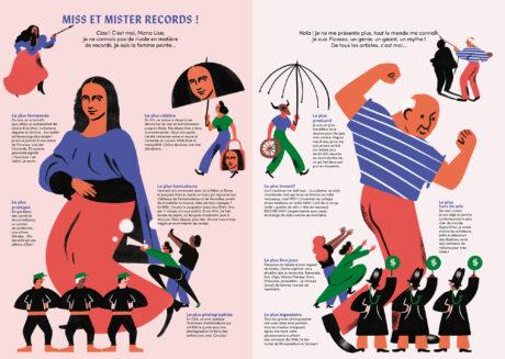 intérieu-records-6